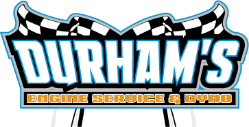 http://matthewnanceracing.com/Includes/durhams.png