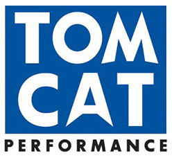http://matthewnanceracing.com/Includes/tomcatperformance.png