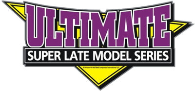http://matthewnanceracing.com/Includes/ultimate.png