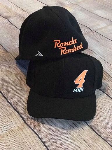 http://matthewnanceracing.com/Pictures/Merchandise/hatblack.jpg