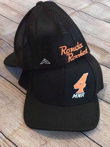 http://matthewnanceracing.com/Pictures/Merchandise/hatblacknet.jpg
